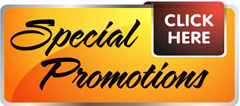 Knots & Weaves - Special Promotions
