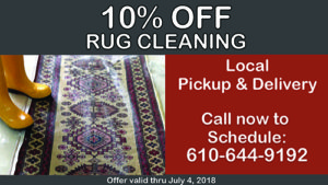 Is Required To Preserve Your Rug S Story Protect Investment And Insure Its Beauty Preserved With Our Premier Cleaning Restoration Services