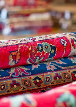antique rugs : main line philadelphia oriental rugs – cleaning Antique Rugs